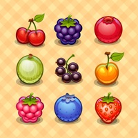 Codes for Fruit Mix Game Hack