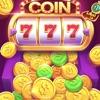 Coin Dozer Master - iPhoneアプリ