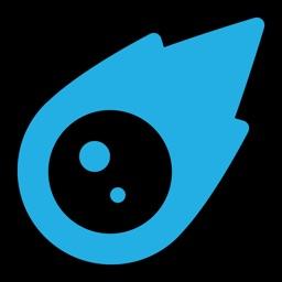 VPN Comet - The Fastest VPN