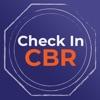 Check In CBR