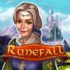 Runefall - Medieval Match 3 - iPadアプリ