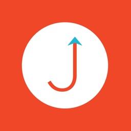 Journo Travel Journal & Blog