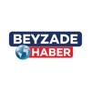 Serkan Oguz Ugras - Beyzade Haber  artwork