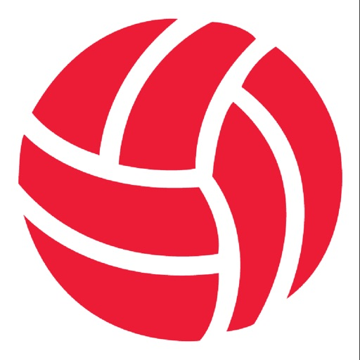 SportGrit Volleyball