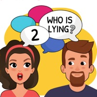 Who is? 2 Brain Puzzle & Chats free Resources hack