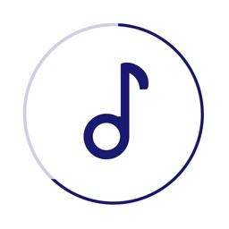 Offline Music ®