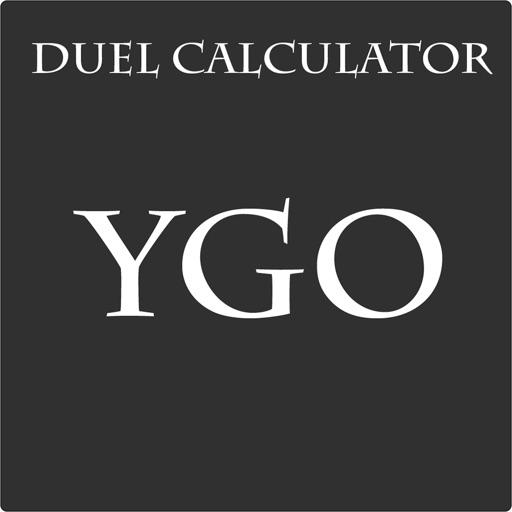 Duel Calculator YGO