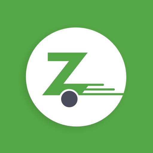Zipcar Türkiye