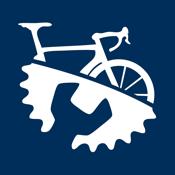 Bike Repair app review
