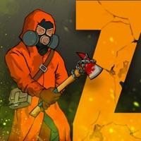 Zero City: RPG Bunker Survival