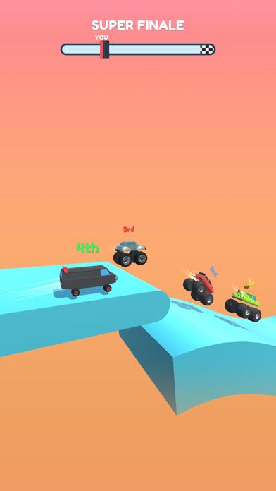Descargar Wheel Scale! para Android