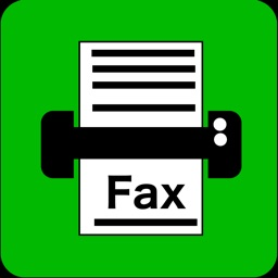FAX886 - Send Fax from iPhone