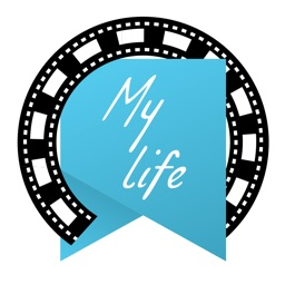 My Life Journal: Video Diary