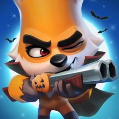 Zooba: Zoo Battle Royale Game hileleri, ipuçları ve kullanıcı yorumları