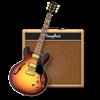GarageBand - Apple Cover Art