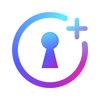 oneSafe+ password manager