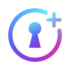 oneSafe+ password manager analyse, service client