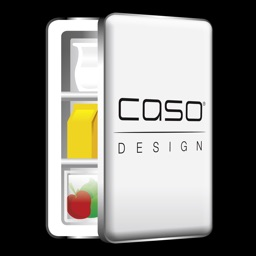 CASO Food Manager