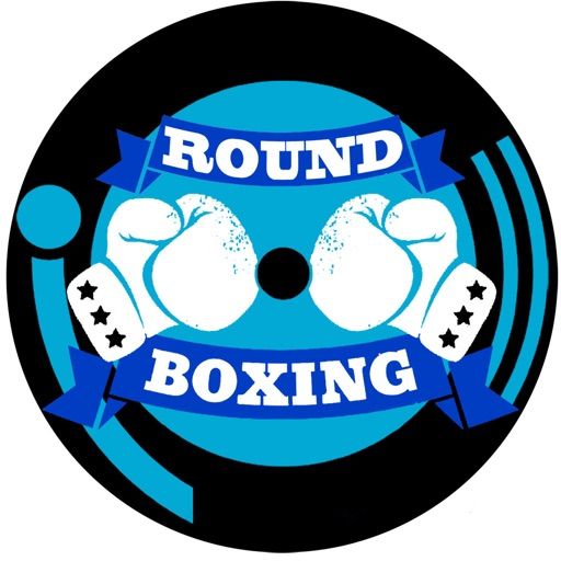 [BRT] Boxing Round Timer