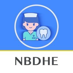 NBDHE Master Prep