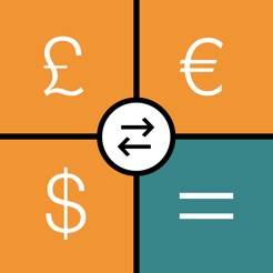 Currency Converter Plus 4