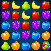 Fruits Master : Match 3 Puzzle icon