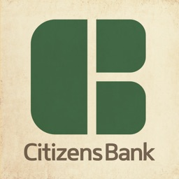 Citizens Bank (IN)