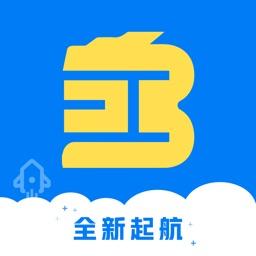 龙江银行手机银行