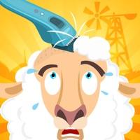 Codes for Farm Chores - Mini Games Hack