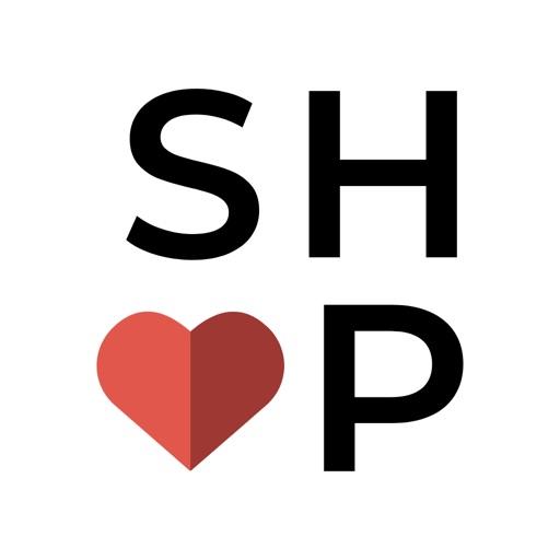 Shop It To Me: Fashion & Style