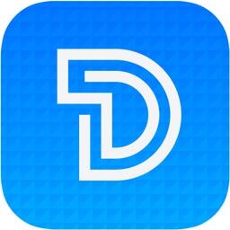 Digital Mine App