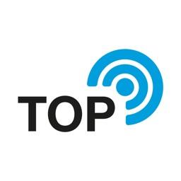 TOP modular App