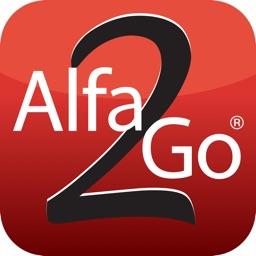 Alfa2Go