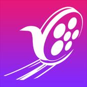 Fast & Easy Slideshow Maker icon