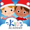 Kids Academy Talented & Gifted - iPhoneアプリ