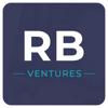 Rajbeer kadyan - RB Ventures  artwork