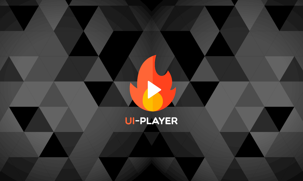 UI-Player