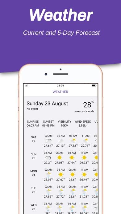 ReaderssScreenshot of 4