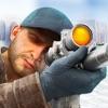 狙击信条:雪射击