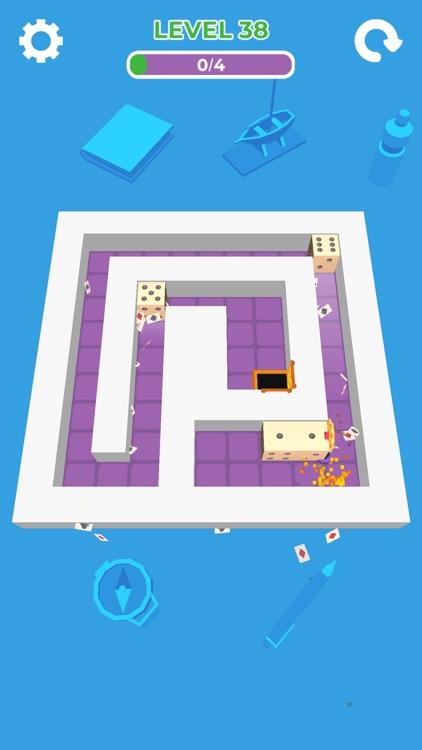 Shape Slicer 3D screenshot-7