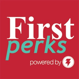 FirstPerks