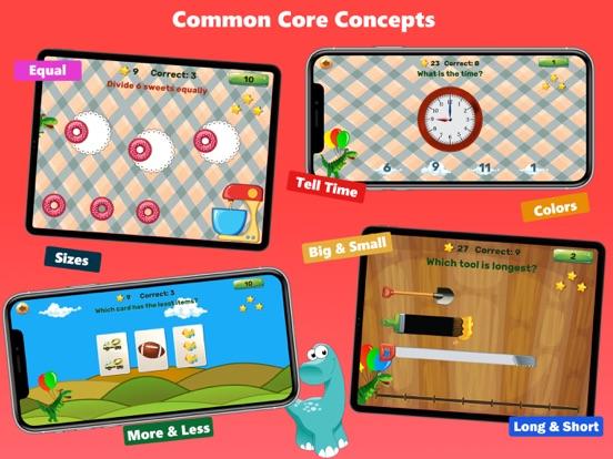 子供向けのディノ パズルゲームのおすすめ画像7