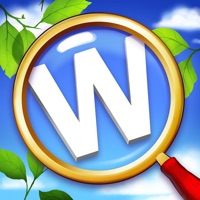 Mystery Word Puzzle Hack Resources Generator online