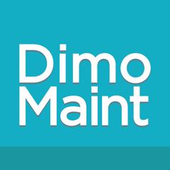 DIMO Maint App
