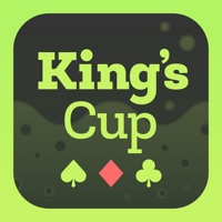 Codes for King's Cup: Drinking Game Hack