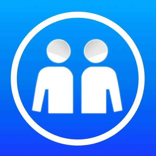 ContactsTap Review