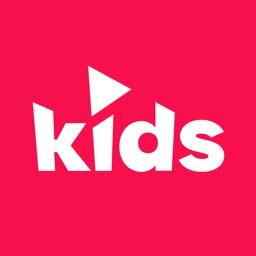 ivi kids