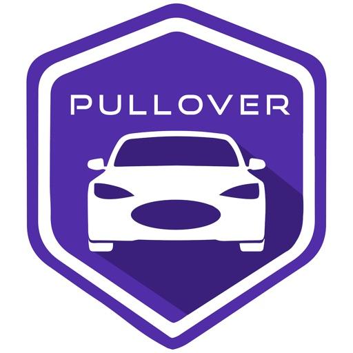 PullOver Mobile