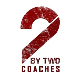 2by2 for Coaches