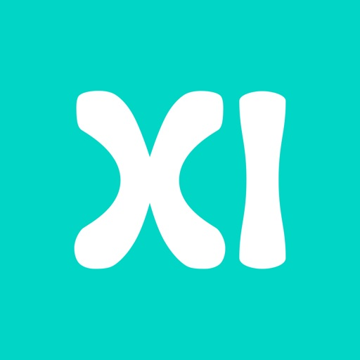XiXi- video & match chat
